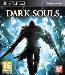 Descargar Dark Souls [MULTI5][FW 3.66] por Torrent
